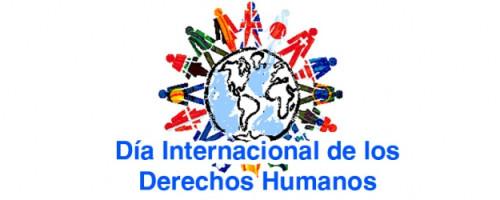 """Derechos Humanos no convertir """"al Otro"""" en objeto"""