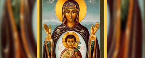 Iniciamos un nuevo año litúrgico, el tiempo de Adviento.