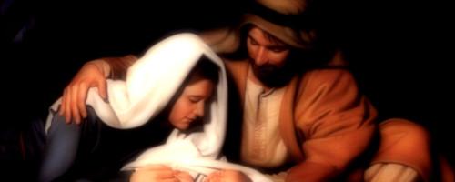 Mensaje de Navidad 2015