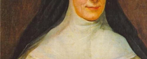 María Eufrasia Pelletier: fundadora con sello femenino en el desafío de ser mujer