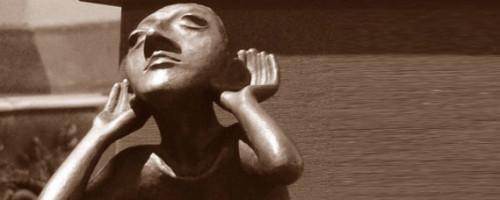 Evangelio, Esperanza y Profecía.