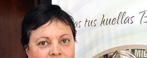 """Misión en Talca llama a conmemorar """"Día Mundial Contra la Trata de Personas"""""""