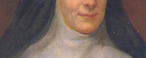 222 aniversario del nacimiento de Rosa Virginia Pelletier