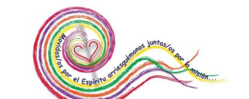 Descripción Logo del Capítulo