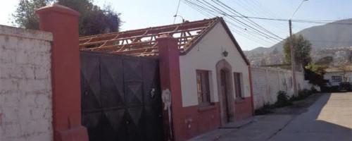 No existen causas de DD.HH. en la ex Cárcel de Mujeres de La Serena.