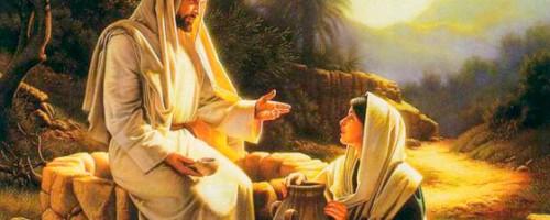 Red de Oración :  amadas y respetadas en su ser de mujer